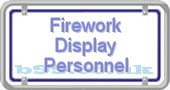 firework-display-personnel.b99.co.uk